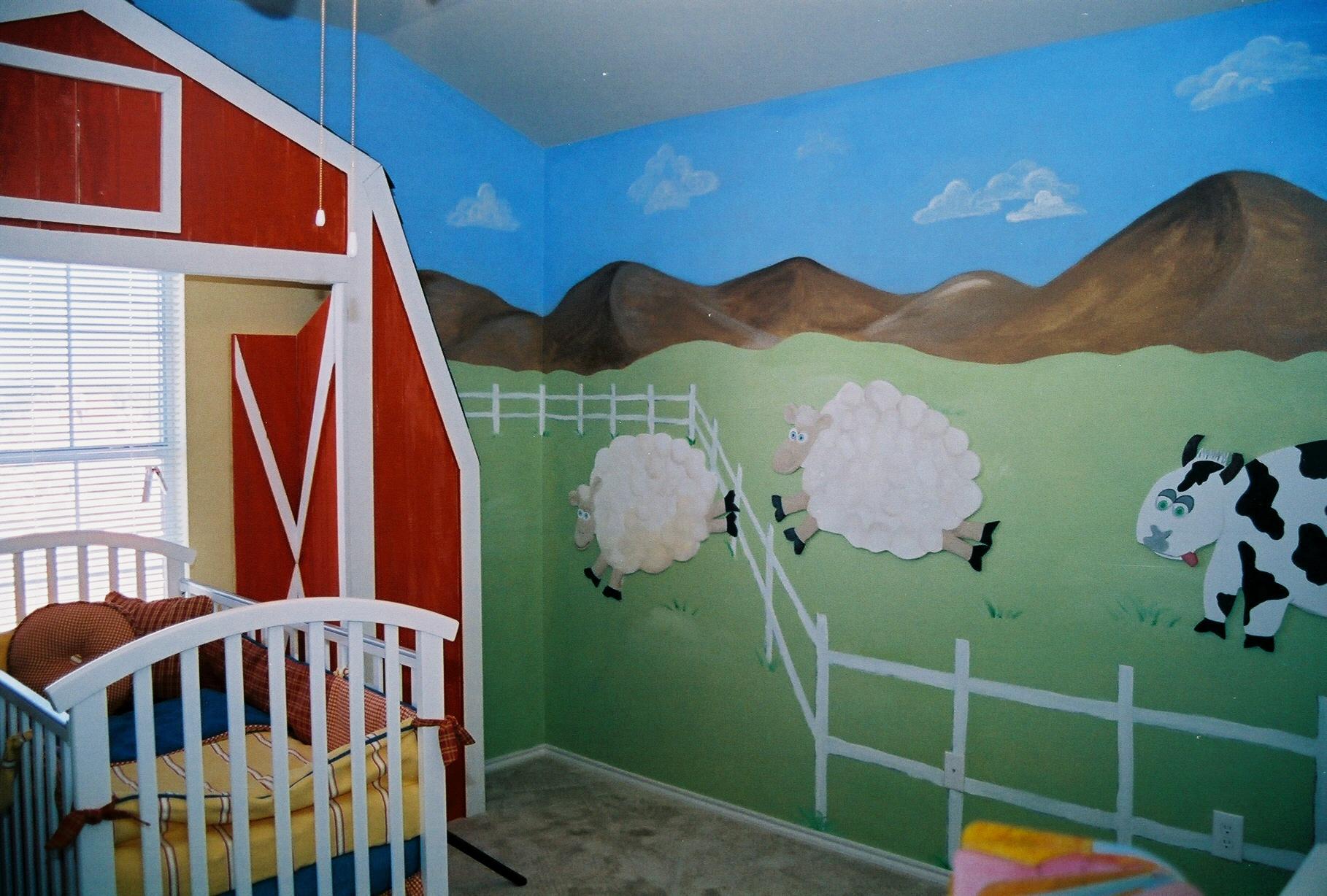 Decorative Interior Painting   Faux Painting , Faux Finish Painting,  Murals, Wall Murals, Mural, Mural Painting, Cabinet Painting   San Antonio  U0026 Austin, ...